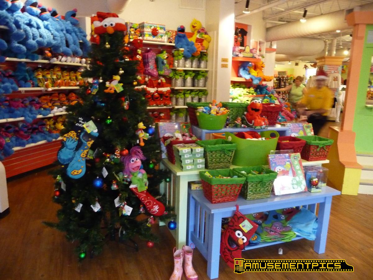 Christmas Fairy Ornaments